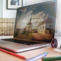 Digitaalinen markkinointi kotisivut