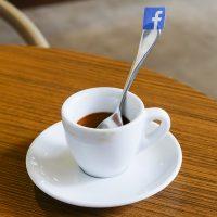 FB markkinointi