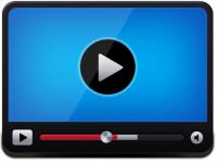 Videot ja somemarkkinointi