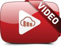 Videoiden käyttö somessa puhtia markkinointiin