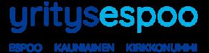 YritysEspoo_Logo-1