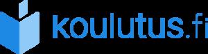 Koulutu_fi logo