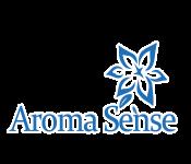 Puhtia markkinointiin referenssi Aroma Sense