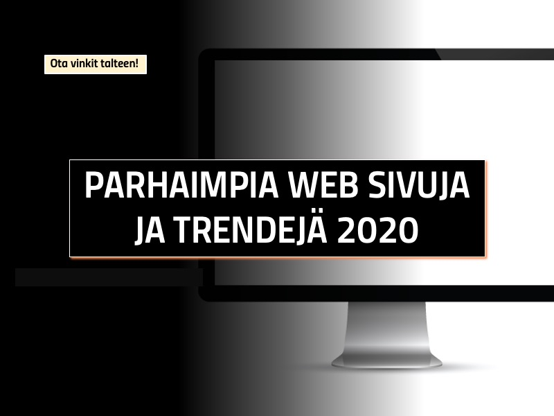 web trends 2020web trends 2020web trends 2020